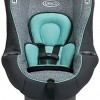 Graco My Ride 65 LX vs My Ride 65 : Any Differences?