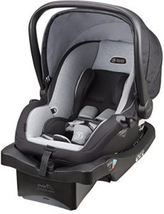 evenflo safemax vs litemax 35 platinum infant car seat what is the reason to choose more. Black Bedroom Furniture Sets. Home Design Ideas