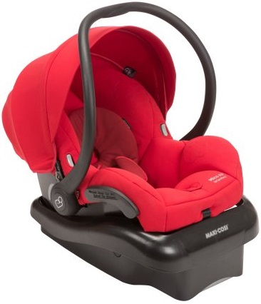 Maxi-Cosi Mico AP  sc 1 st  Car Seat VS & Maxi-Cosi Mico Max 30 vs Mico AP : Which Maxi-Cosiu0027s Infant Car ...