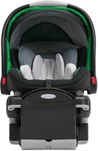 Graco SnugRide Click Connect 40