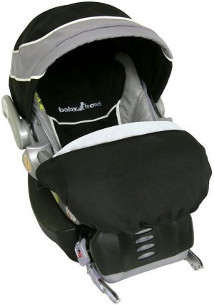 Baby Trend Ez Flex Loc Vs Flex Loc What S Better In Ez Flex Loc Car Seat Vs